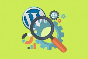 Download SEO Crash Course for WordPress Users - Free Course Site