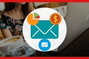 Email Marketing Mastery to Earn More & Build a Huge List Course Free Download