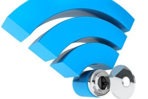 Ethical hacking of WiFi: WPA and WPA2 encryption Course Free Download