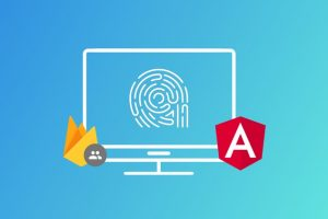 Firebase Authentication masterclass with Angular Course