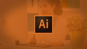 Illustrator CC 2018 MasterClass Udemy Courses Free Download
