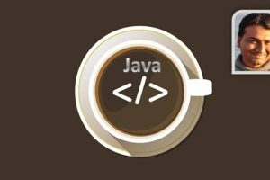 Java to Develop Programming Skills Course Free Download