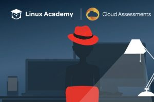 Linux Academy Red Hat Certified Systems Administrator Prep Course Free Download