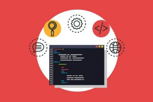 PHP MySQL Master from Scratch with Projects Course Free Download
