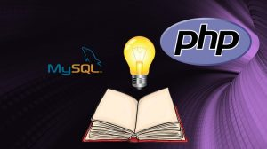 PHP in Plain English Udemy Courses 100% OFF Coupons