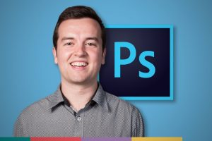 Photoshop CC for Beginners: Your Complete Guide to Photoshop Course Free Download