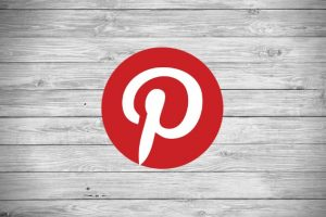 Pinterest Marketing for Business 2018 Download Course