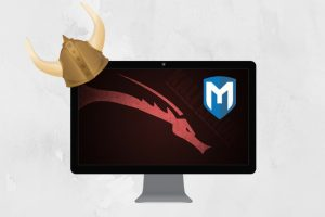 Practice Your First Penetration Test: Kali & Metasploit Lab Course Free Download