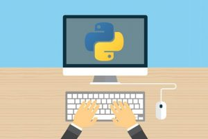 Python Built In Modules (Python Know More) Udemy Courses Free Download