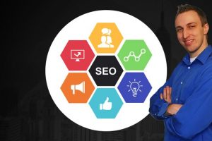 SEO Link Building: Rank in Google with EDU & GOV Backlinks Course Free Download