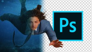 The Everything Photoshop Masterclass Udemy Course 100% OFF Coupon