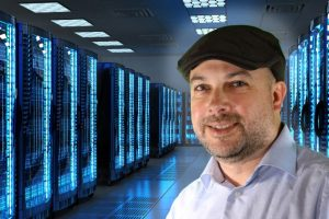 The Ultimate Hands-On Hadoop - Tame your Big Data! Course Free Download