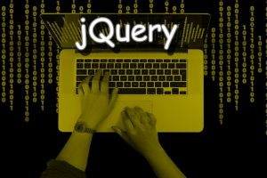 jQuery Practice Exercises for Beginners Building Forms Course Free Download