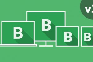 Become a Bootstrap Expert: Build 20 Layouts! (Version 2) Course Free Download