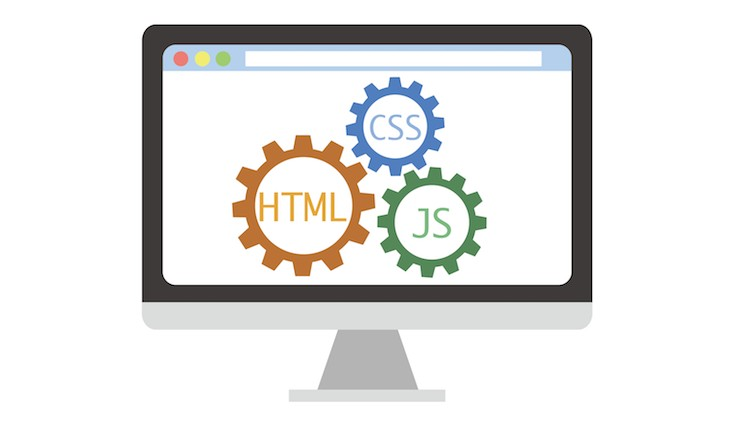 Create Websites from Scratch with HTML, CSS and Javascript Course Free Download