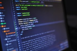 Create Your Calculator: Learn Python Programming Basics Fast