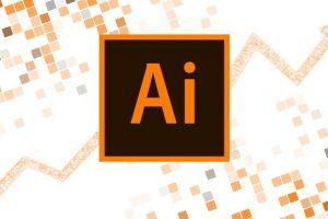 Download Adobe Illustrator CC Essentials MasterClass