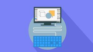 Download Design Patterns using Python