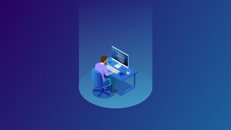 Download Guide to Javascript & A Popular Framework AngularJS