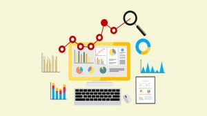 Learn SEO, SMO, SEM and Web Analytics For Online Businesses Course Free Download