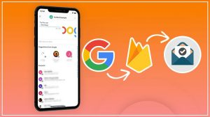 Make Extremely Viral Apps - with Firebase App Invites Course Free Download