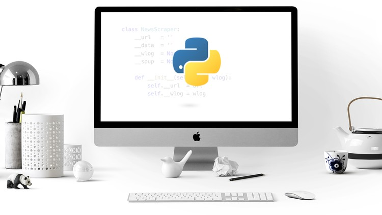 Python Programming in 5 Hours | For Absolute Beginners Free Download
