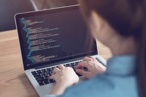 Complete Python Tutorial for Beginners Course Free Download