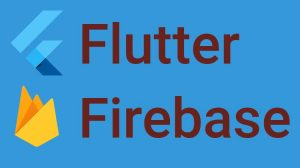 Flutter - Firebase - CRUD - Build 2 Apps super easy! Course Free Download