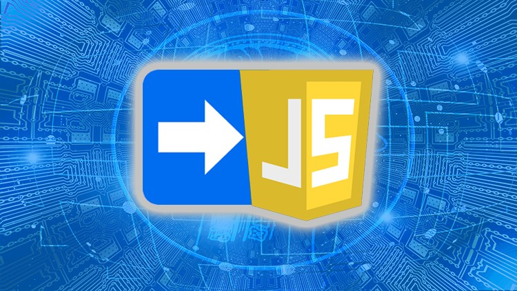 Google Apps Script - Project Exercise Spreadsheet web app Course Free Download
