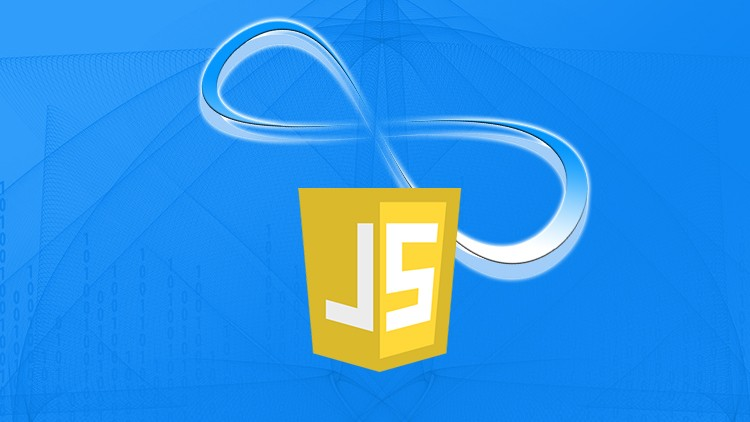 JSON JavaScript - Quick Course JSON for beginners Course Free Download