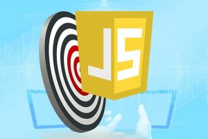 JavaScript DOM - Interactive and Dynamic JavaScript Course Free Download