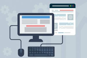 Pre-Web Developer: Everything To Know Before You Start! Course Free Download