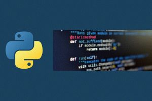 Python Foundation Course in 3 Hours Udemy Course Free Download