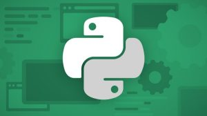 Python and Elixir Programming Bundle Course Free Download