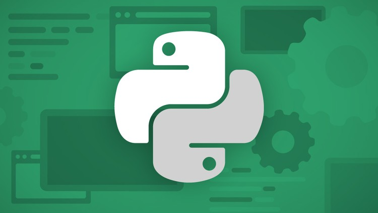 Python and Elixir Programming Bundle Course Free Download