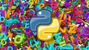 Python for Beginners with Examples Course Download Free