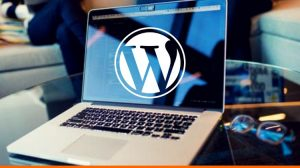 Beginner's Guide to Use WordPress Gutenberg Editor Course Free Download