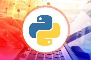 Python for the Programming Illiterate Course Free Download