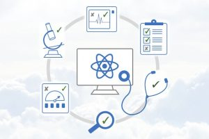 React, Redux, & Enzyme - Introducing Apps & Tests Course Free Download