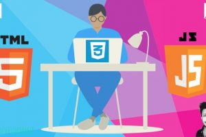 The 2019 Front End Web Development Course Free Download