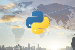 Web Scraping in Python Course Free Download
