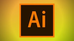 Adobe Illustrator CC - Basic Fundamentals For Beginners Course Free Download