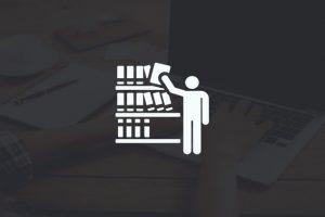 Build Library Management System | Python & PyQt5 Course Download Free
