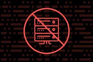 Build Serverless APIs with Serverless Framework and NodeJs Course Free Download