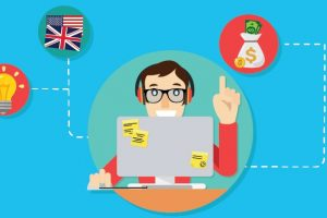 How to Teach English Online and Get Paid Course Free Download