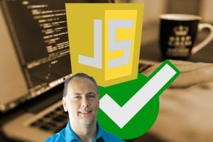 JavaScript in Action - Build 3 examples from scratch Course Free Download
