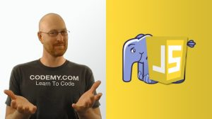 Javascript and PHP Programming Bundle Course Free Download