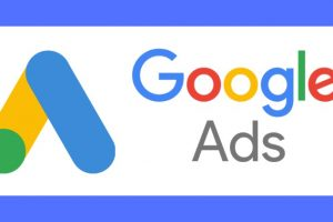 New Google Ads / Adwords PPC Course 2019:Beginner to Expert Course Free Download