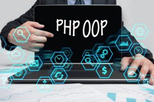 PHP OOP Complete Practical Course Free Download
