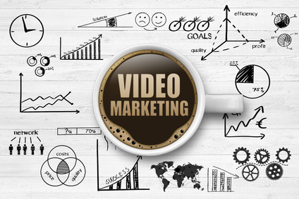 Tips to Create More Effective Marketing Videos for YouTube